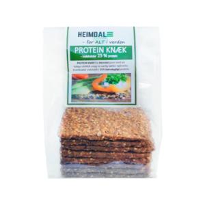 Heimdal-insekt-knækbrød-600×600